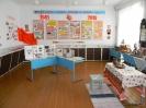 Музей школы